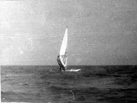 Surfiklubi Gals Harku